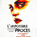 L'impossible Proces