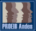 Proeib Andes