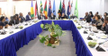 OECS Authority 66th meeting