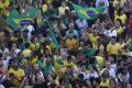 Brazil vote