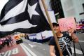 Puerto Rico desfile New York
