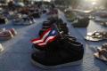 Puerto Rico desfile Nueva York