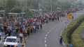 Caravana_de_migrantes_-_efe-min