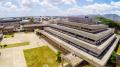 UWI St. Augustine Trinidad and Tobago