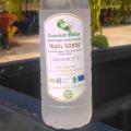 Cardi Coconut Water