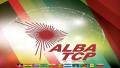 Alba-TCP logo