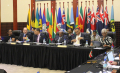 CARICOM heads of gvt Jamaica