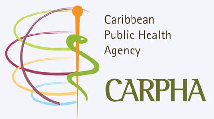 CARPHA-logo