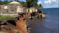 Carib Coast