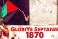 Gloriye Sèptanm 1870