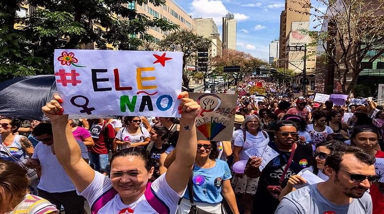 Contra_bolsonaro