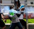 Nikaragwa la guerra civil