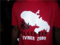 Fevriye 2009 collectif