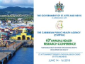 CAPHRA St Kitts and Nevis