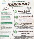 Rabouraj-2018