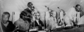 CARICOM treaty-of-chaguaramas-signing-ceremony-1973
