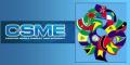 Caricom_single_market_and_economy-csme-
