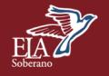 ELA_Soberano_2012