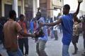 Haiti-violencia.