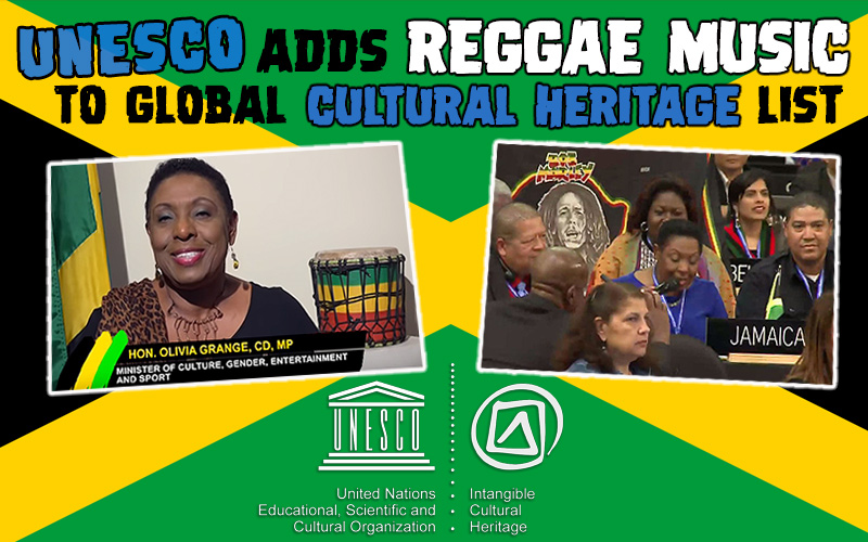 Unesco-adds-reggae-to-cultural-heritage-list