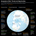 IPCC Geography_at_Risk_Bloomberg_Infographic