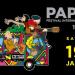 Pap Jazz 2019 Ayiti 19-26 January