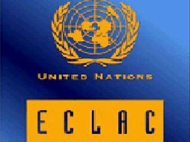 ECLAC CEPALC
