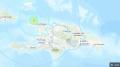 Latè-tranble Ayiti-Kiskeya10-06-18.