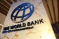 World_bank Group