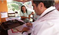 Medico-cubano foto Cubadebate