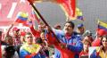 Venezwela bandiera