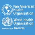 Paho-who-logo-
