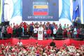 Venezwela antiimperialista