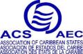 AEC-ACS