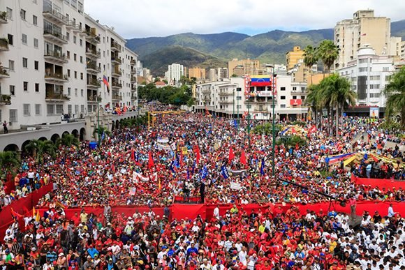 Venezuela-pueblo-23-2019