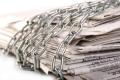 Media-press-freedom-day
