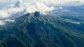 Montagne_pelee-