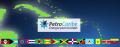 PetroCaribe Energía para Unión