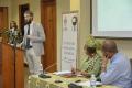 CARICOM Reparations Dr-Ahmed-Reid