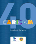 CARICOM 40th invest the future