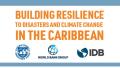 Caribbean Banner-Resilience