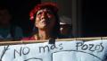 Amazônia no mas pozos Ecuador