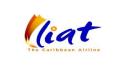 Liat_Caribbean airlines