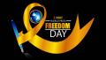 World Press Freedom Day       Press
