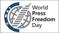 World-Press-freedom-Day 3 may