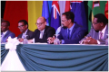 Oecs_environment-ministers
