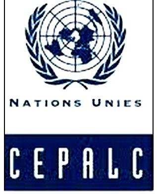CEPALC logo