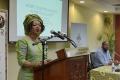 CARICOM  reparations Verene Shepherd