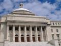 Puerto Rico_capitol