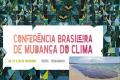 Brasil-Conferencia-Cambio-Climatico.